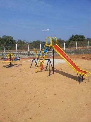 Building Kohinoor City Amenities