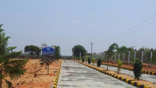 Building Kohinoor City Main Other