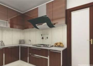 sapphire Kitchen