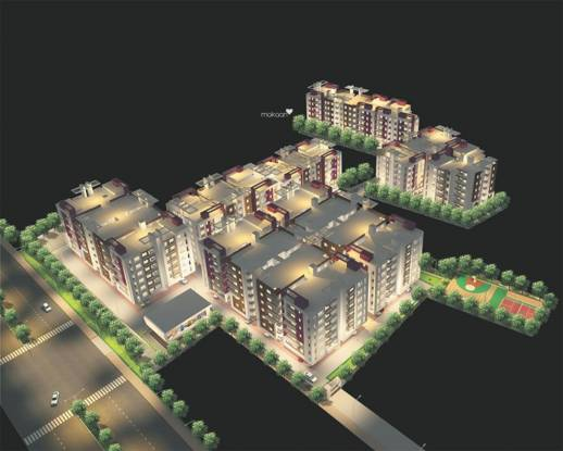 Nariman Nariman Point Elevation