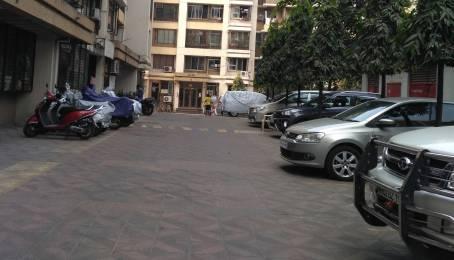 vasant-sagar Car Parking