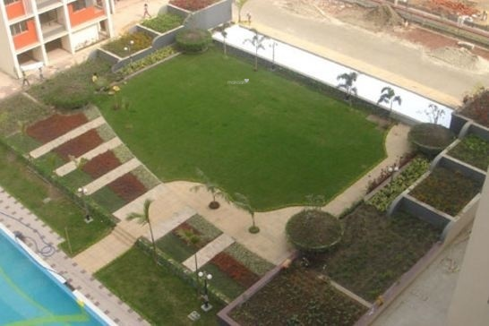 greenwood-sonata Landscaped Gardens