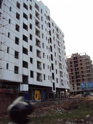 Kotecha Royal Avenue Construction Status