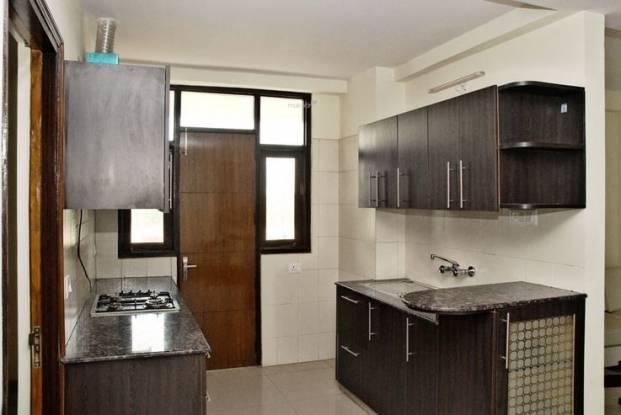 indralok Kitchen