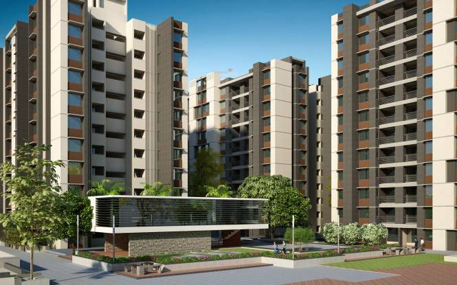 solaris Images for Elevation of Savvy Solaris