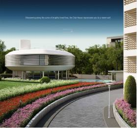 Pawan Vicenza Highdeck Amenities