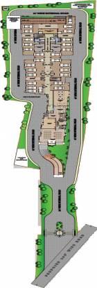 Sj Royal Heritage Layout Plan