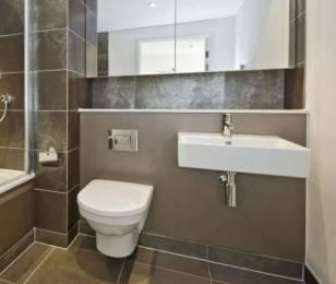 orion Bathroom
