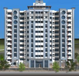 Ravani Dream World Elevation