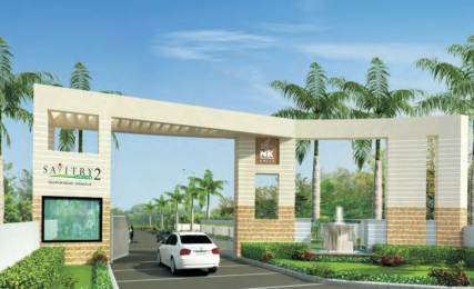 NK Savitry Greens 2 Amenities