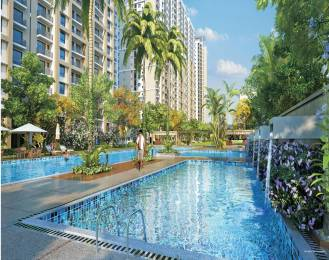 aadyant Images for Amenities of Paarth Aadyant