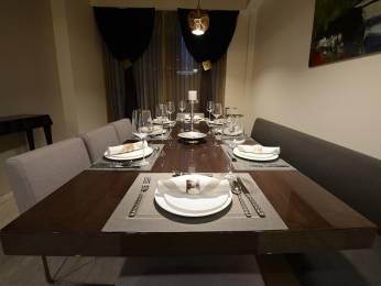 tiverton Dining Area