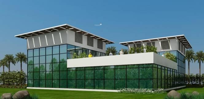 KSR Basil Apartments Amenities