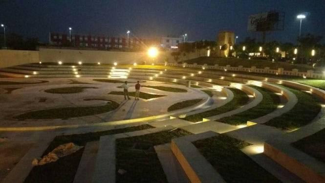 garden-bay-plots Others