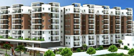 green-living Images for Elevation of Gowra Green Living