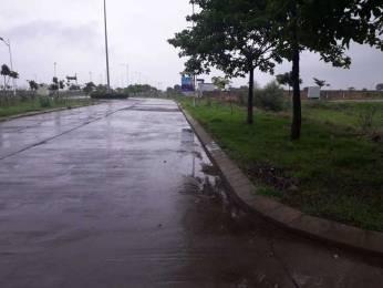 happy-homes Internal Roads