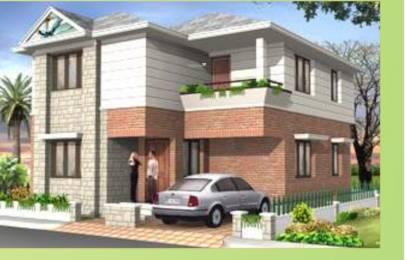 signature-villas Elevation