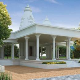 Images for Amenities of Radha Vrindavan Phase 1