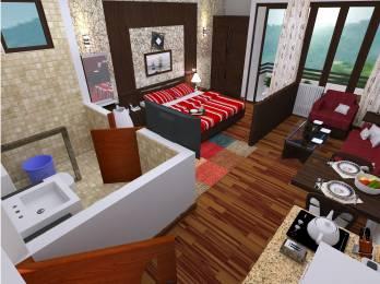 Exalter Himalaya View Apartment Main Other