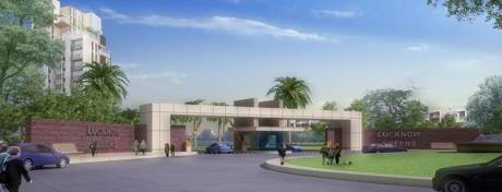 Wing Constructions And Developers Pvt Ltd Lucknow Greens Villa Amenities