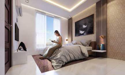 suburbia Bedroom