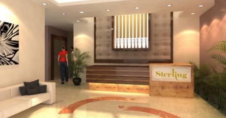 Adwalpalkar Sterling Residencies Main Other
