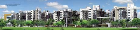 Kalyan Sampat Gardens Elevation