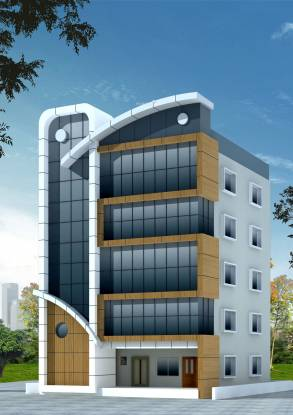 Images for Amenities of NSK Bliss Meadows