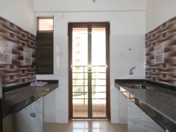link-view Kitchen