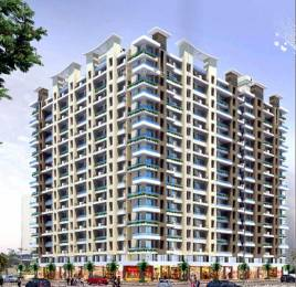 Images for Elevation of Maitry Heights
