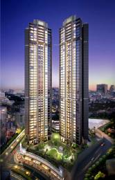 Images for Elevation of NRose Northern Heights
