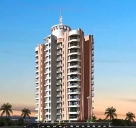 Rajendra Dolphin Tower Elevation