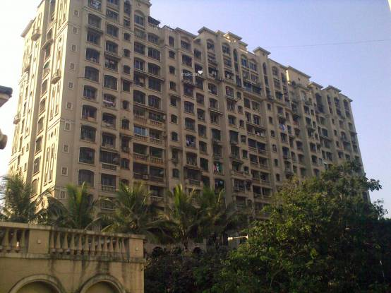 acres Images for Elevation of Dosti Acres