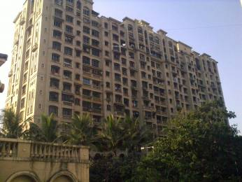 Dosti Acres Elevation