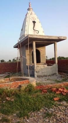 Satyam Defence Colony Phase 2 Construction Status