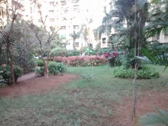 regency Landscaped Gardens