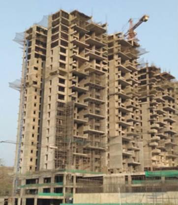 Kalpataru Jade Residences Construction Status