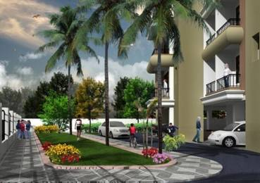 Rudra Heights Main Other