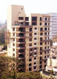 Madhuban Skylon Towers Elevation