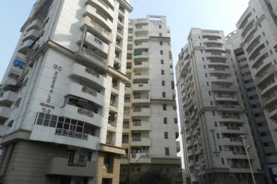 emerald-heights Images for Elevation of Gulshan Homz Emerald Heights