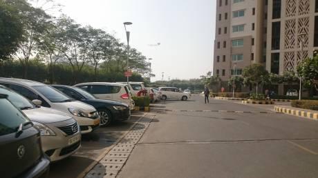 park-place Car Parking