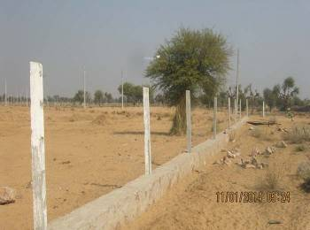 Rajasthan Royal Enclave 3 Main Other