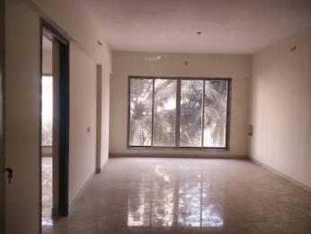 49-elina Living Area