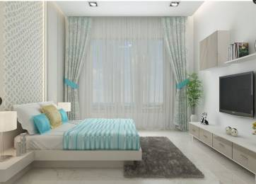 marina-enclave Images for Main Other of Gurukrupa Marina Enclave