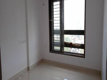 integrated-kamal Bedroom