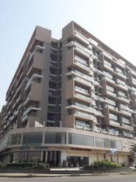 Rehab Balaji Delta Tower 1 Elevation