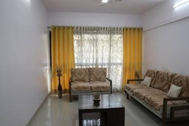 arya Living Area
