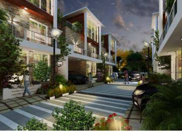 Shravanthi Oakridge Amenities