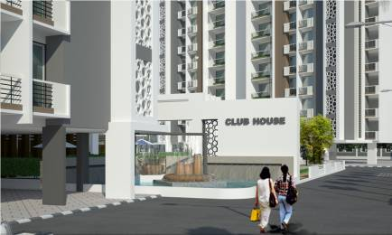 Kalp Nishang Amenities