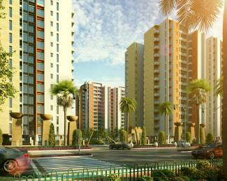 Viraj Sun Breeze 2 Amenities